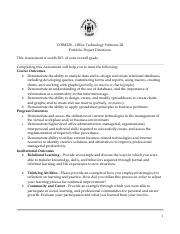 VOIM220 Portfolio Project Directions and Rubric.pdf