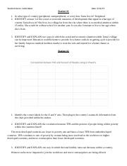 Measure_of_Development_worksheet