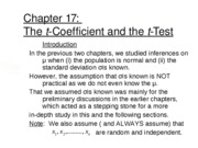 ch17thet-coefficientandthet-test.studentview