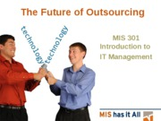 F09_class_37_Outsourcing_Ch11