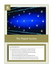 Intro to Digital Literacy-Chapter 08