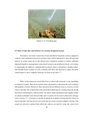 IDP_Irrigation_System_Report_The_Real_Final_No_Change_part24.pdf