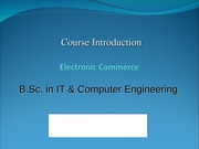 EC_Course_Introduction