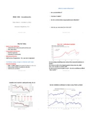 Preview of �Class Note 4_F2011.ppt�