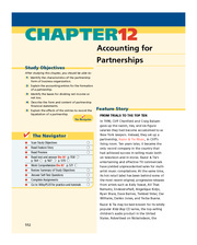 Chapter-12-Accounting-for-Partnerships