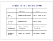 handout_7_transitives