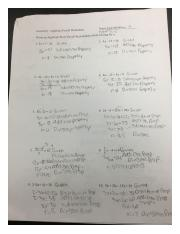 Wkst_Algebraic_Proofs_(Oct_8_2019_at_1143_AM).png