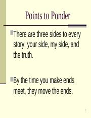 2.BCovey Intro (1).ppt