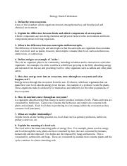 Biology Week 8-Worksheet.docx