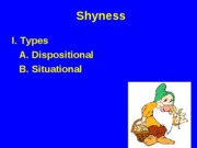 Shyness_(Revised_for_fall09)
