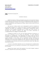 Lettre de motivation Quentin Bénard.pdf