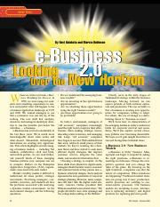 Kalakota e business download ravi ebook