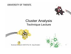 11_TL_Cluster_Analysis.pdf