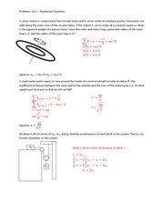 Problems_set_2_solutions