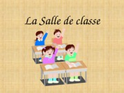 french_classrooms