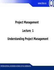 Lecture 1_ Presentation.ppt