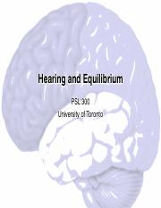 lecture 6_Hearing_and_Equilibrium 2017 edited final.pdf