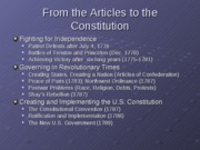 9.+Articles+to+Constitution