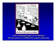 Chem_208_Lecture_4_Color
