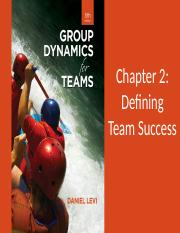 Levi_GroupDynamics5e_PPT_02