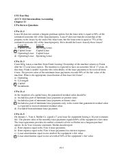 Chapter 21 CPA Review Questions.pdf