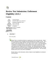 Review Test Submission.docx