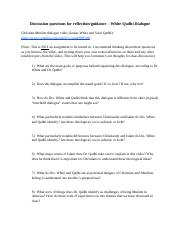 10_06 Discussion questions for reflection_guidance – White-Qadhi Dialogue.docx