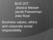 BUS207_Business_Presentation[1]