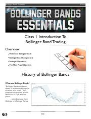 bollinger-bands-essentials-1.pdf