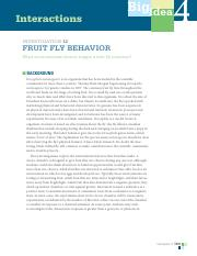 FruitFlyBehavior.pdf