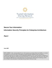Secure_Your+Information+-+Information+Security+Principles+for+Enterprise+Architecture+-+Report