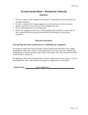 Classification_Essay_Prewriting_Template(2).docx