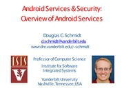 S2-M1-P1-overview-of-Android-services