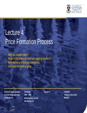 WK 04 Price formation process_student.pptx