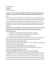 criminology text ?'s 2 - Google Docs.pdf
