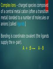 Ch 19 Complex ions (1).pptx
