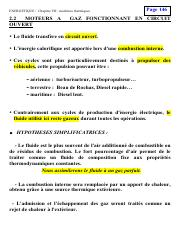 07b_Cours_Energ_ChapVII_part2.pdf