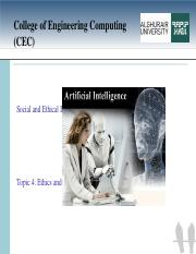 ENG-425Lecture-Topic-4_Ethics_and_Artificial_Intelligence.ppt