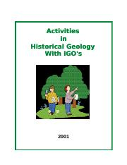 Activities_in_Historical_Geology.PDF