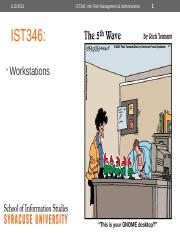 lecture 07-workstations (1).pptx