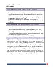 IMHO - Article Worksheet.docx