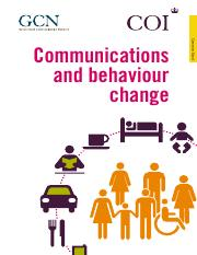 commongood-behaviourchange