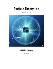 Particle Theory Lab.pdf