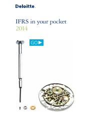 IFRS in Your Pkt 2014_Int_sg5