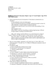 midterm guide mngt 350 View test prep - study guide from mngt 5670 at webster university mngt 5670 managerial leadership midterm exam study guide 1 a major part of the strategic planning role of leaders is to help the.