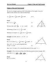 area method 2.pdf