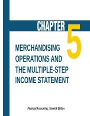 MERCHANDISING_OPERATIONS_AND_THE_MULTIPLE-STEP_INCOME_STATEMENT