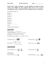 PHY2049_Practice_Final_Exam_F13_solutions.pdf