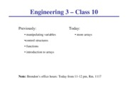 class_notes10