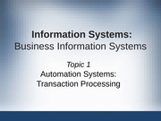 transaction_processing_systems